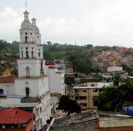 Hotel m naco lebrija colombia opiniones y comentarios peque o hotel tripadvisor - Hotel en lebrija ...