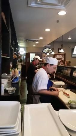 Kitani Sushi