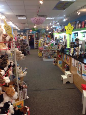 Portsmouth Nh Shopping >> The Best Shopping In Portsmouth Tripadvisor