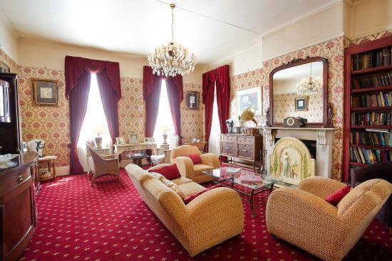 The George Boutique Hotel Au 189 2019 Prices Reviews Blackheath Photos Of Tripadvisor