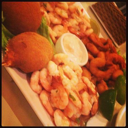 Restaurante Paixao de Verao: photo0.jpg