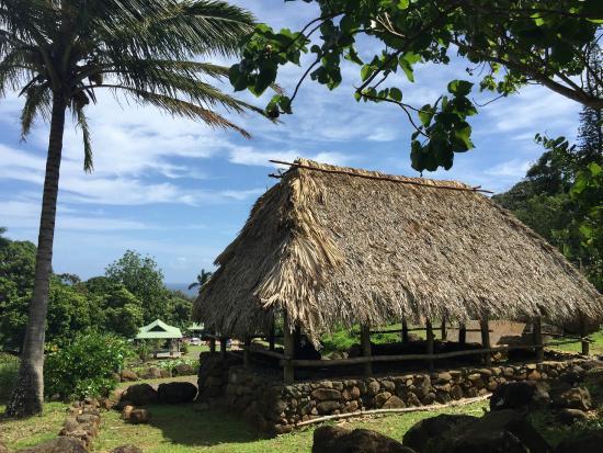 Kauai The Natural Paradise Travel Guide On Tripadvisor