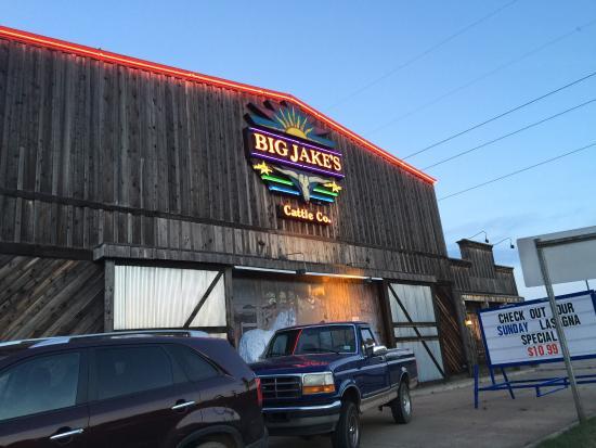 Mexican Restaurant In Van Buren Arkansas