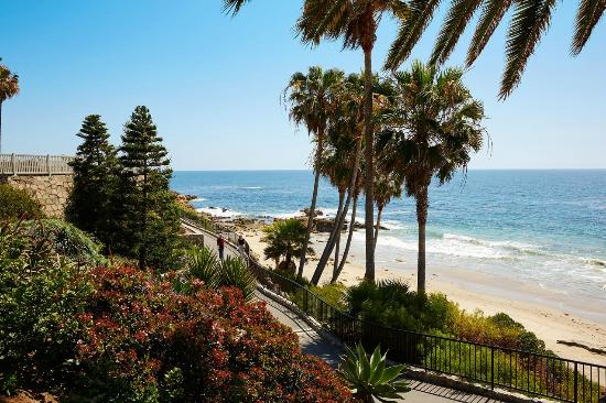 Laguna beach house updated 2017 hotel reviews price for Laguna beach house prices