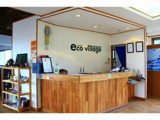 Eco Village Iriomote