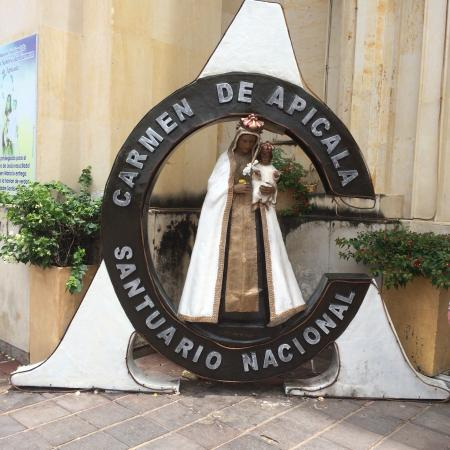 Tolima Department, Colombia: photo4.jpg