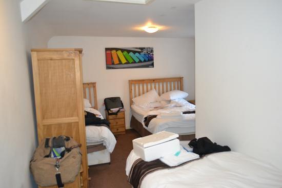 Nouveau! Trouvez et réservez l'hôtel idéal sur TripAdvisor, et ...: https://www.tripadvisor.fr/LocationPhotoDirectLink-g1877702...