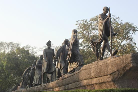 Gyarah Murti