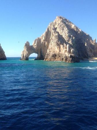 Cabo San Lucas downtown beachless: Travel Guide on TripAdvisor