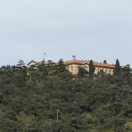 Merit Halki Palace: photo8.jpg