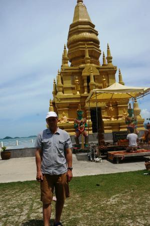Laem Sor Pagoda 사진