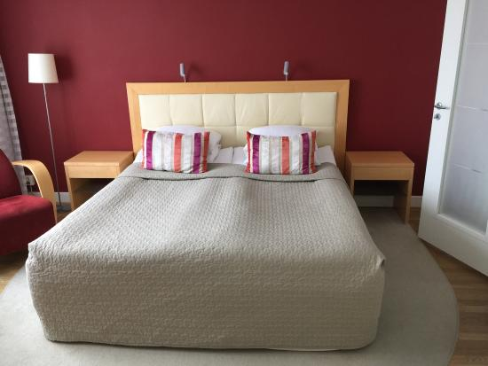 Profilhotels Hotel Uppsala: photo1.jpg