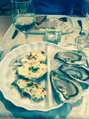 New Haven Dieppe Restaurant Tripadvisor