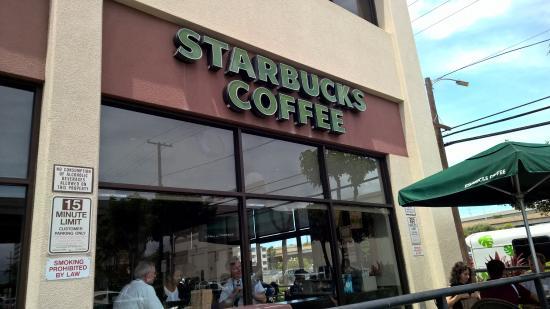 'Starbucks' from the web at 'https://media-cdn.tripadvisor.com/media/photo-s/07/b9/63/01/caption.jpg'