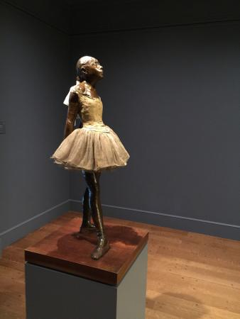 The Clark Art Institute: photo3.jpg