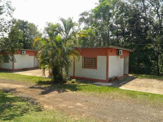 Rio Verde de Mato Grosso: Apartamentos  Standard