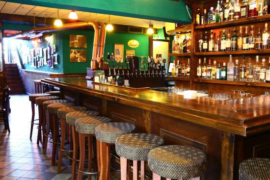 Agnes Pub