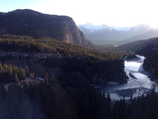 The Fairmont Banff Springs: photo0.jpg