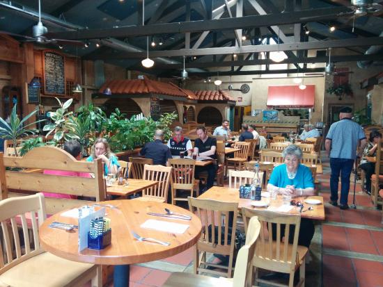 Rancheros picture of big sky cafe san luis obispo tripadvisor