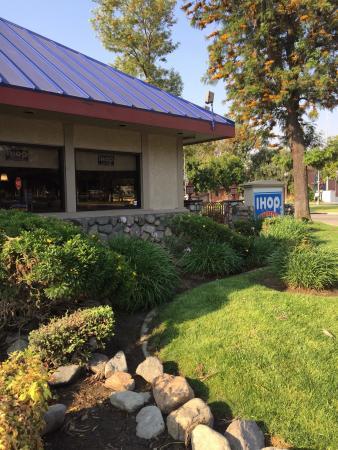 Mexican Restaurants In Upland California