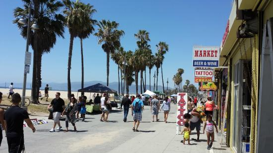 Long Beach California Places To Eat