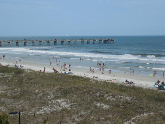 Travel Deals This Weekend Jacksonville Fl