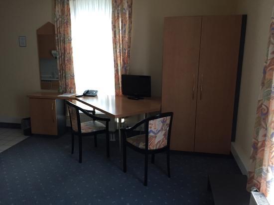 Hotel Sunibel Inn