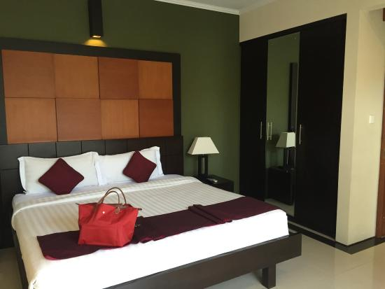 Bali Swiss Villa: photo3.jpg