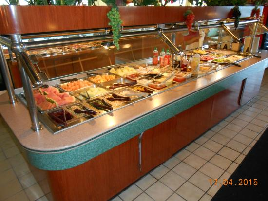 Asia buffet cape coral fl coupons