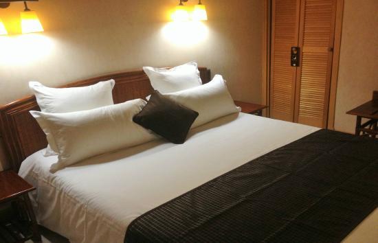 Inter-Hotel Albi le Cantepau