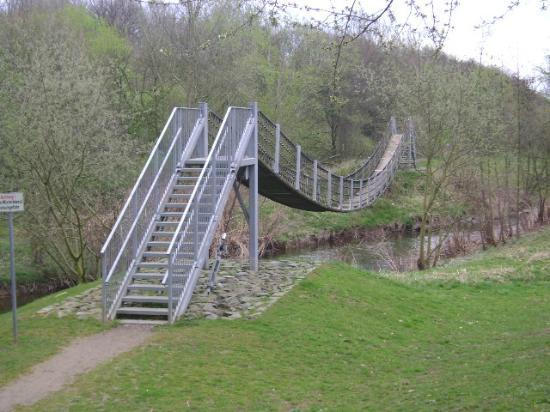 Neuland-Park