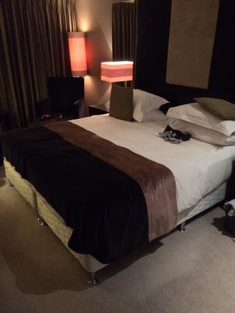 Malmaison Birmingham: photo0.jpg