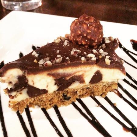 chocolate-hazelnut-cheesecake.jpg