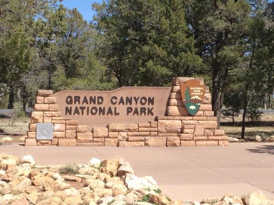 The 10 Closest Hotels To Grand Canyon South Rim National Park Tripadvisor Find Near