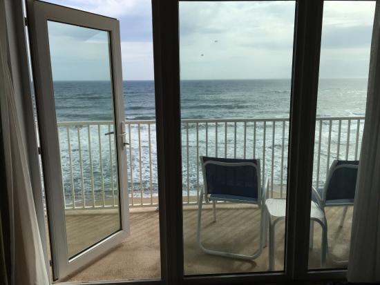 Sea Ranch Resort: photo0.jpg