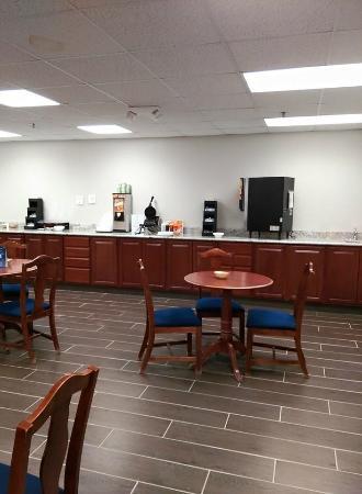 Microtel Inn Suites By Wyndham Urbandale Des Moines Ia Omd Men Och Prisj Mf Relse