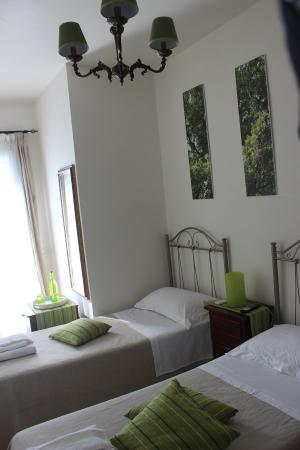 Photo of B&B La Porta d'Oriente Martano