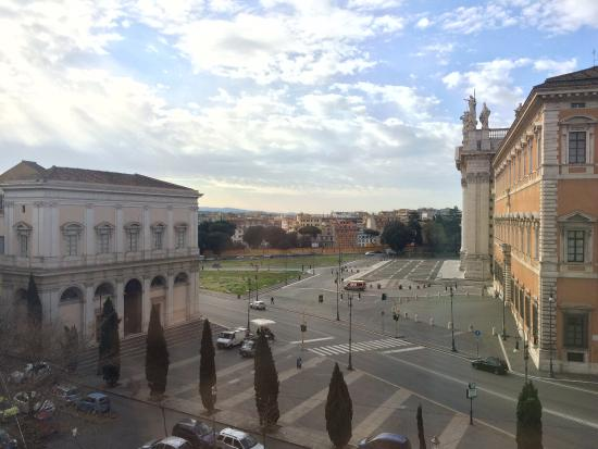 Laterani Suite: photo0.jpg