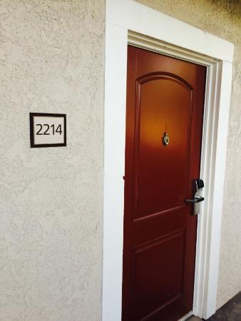 Residence Inn Los Angeles LAX/Manhattan Beach: photo0.jpg
