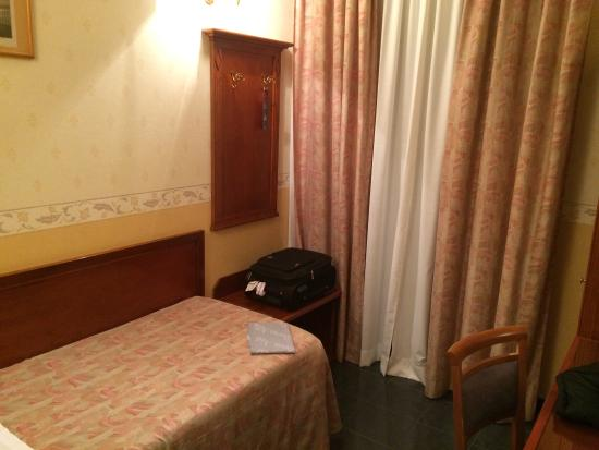 Best Western Hotel San Donato Updated 2018 Reviews