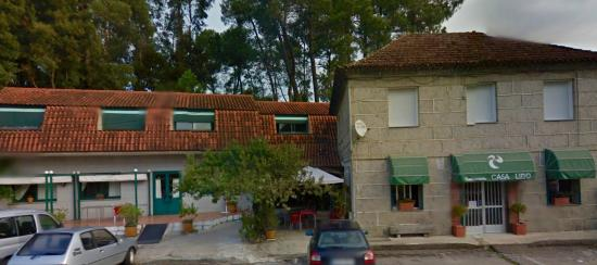 Casa Lino