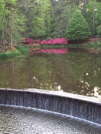 Callaway Resort Gardens 107 1 2 5 Updated 2018 Prices Reviews Pine Mountain Ga