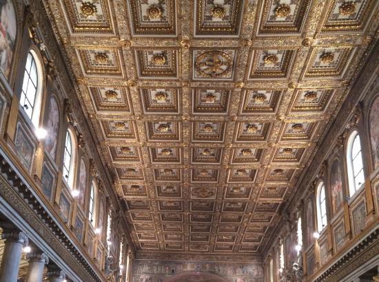 Det Vatikanske Museer