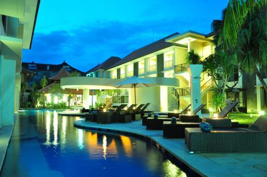 grand barong resort au 60 a u 7 5 2018 prices. Black Bedroom Furniture Sets. Home Design Ideas