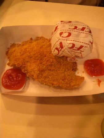 CFC (Fast Food)