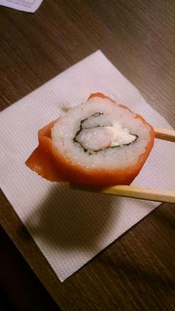 Sushi-Haru