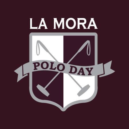 La Mora Polo