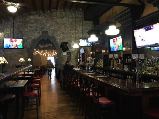 New Italian Restaurant Wilmington Nc