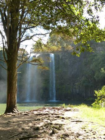 Whangarei, Nueva Zelanda: 3