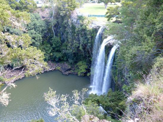 Whangarei, Nya Zeeland: 3